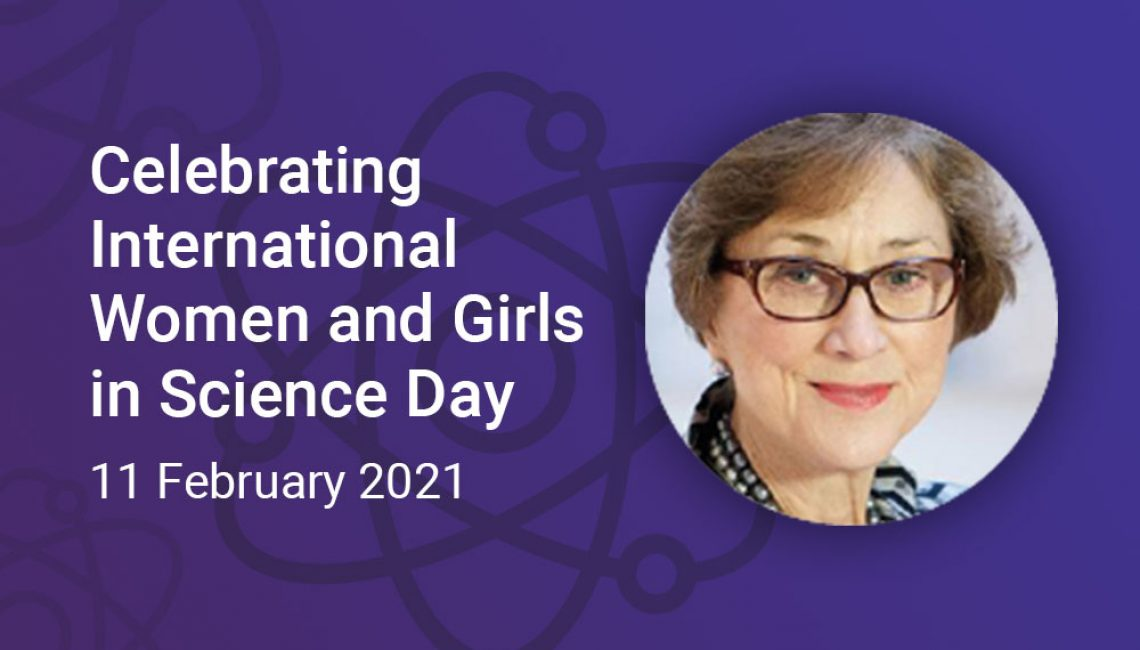 Inernational-Women-and-Girls-in-Science-Day